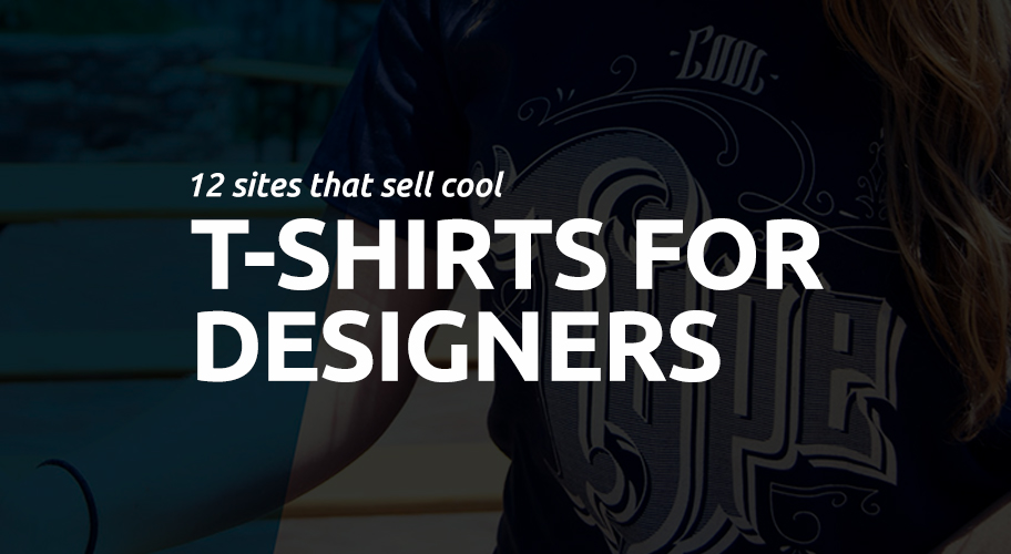 Cool t shirt sites artee shirt for Best website to sell t shirts