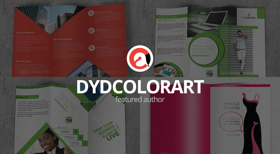 featured-author-dydcolorart