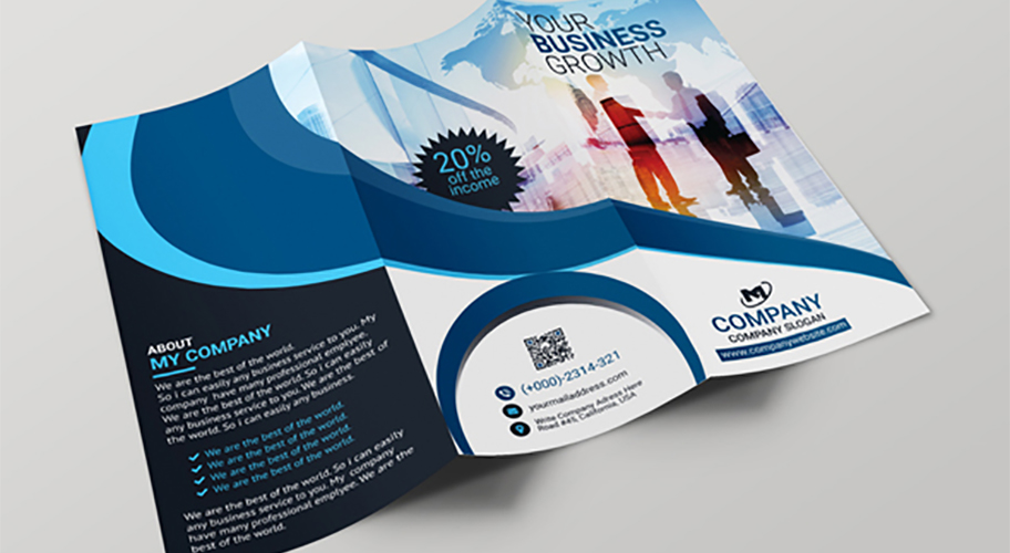 tri-fold-brochure-9673