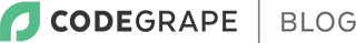 CodeGrape Community Blog